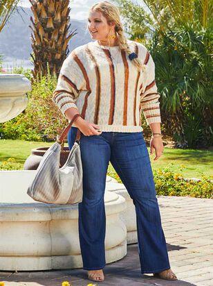 Remington Sweater - A'Beautiful Soul