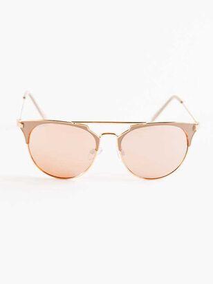 Big Shot Sunglasses - A'Beautiful Soul