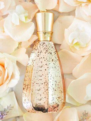 Sanctuary Perfume - Our Signature Scent - A'Beautiful Soul