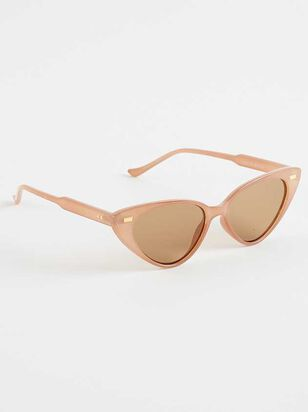 Calypso Sunglasses - A'Beautiful Soul
