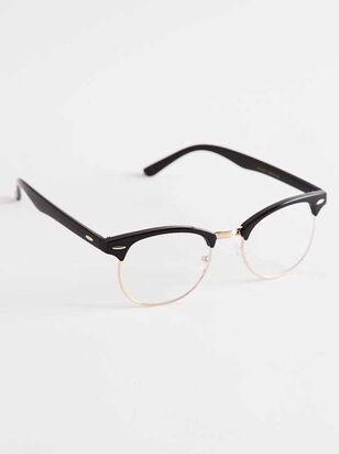 Callie Blue Light Glasses - A'Beautiful Soul
