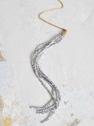 Salerno Necklace - A'Beautiful Soul