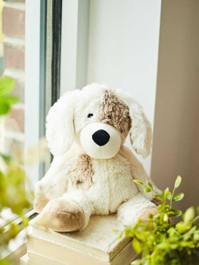 Tullabee Puppy Warmie - A'Beautiful Soul