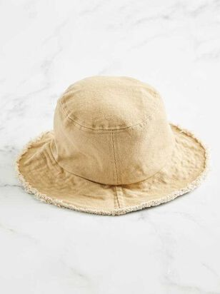 Mary Kate Hat - A'Beautiful Soul