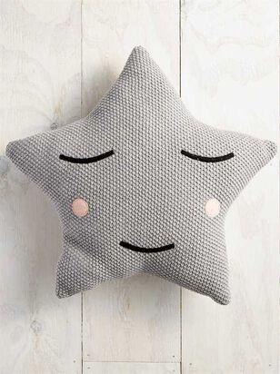 Tullabee Sweet Star Pillow - A'Beautiful Soul