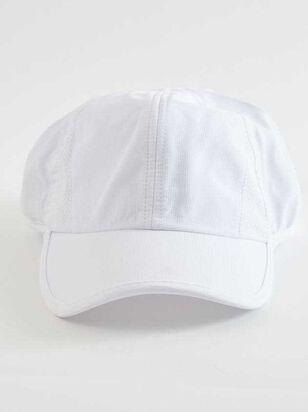 Work it Out Baseball Hat - A'Beautiful Soul