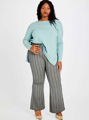 Cadence Flare Pants - A'Beautiful Soul