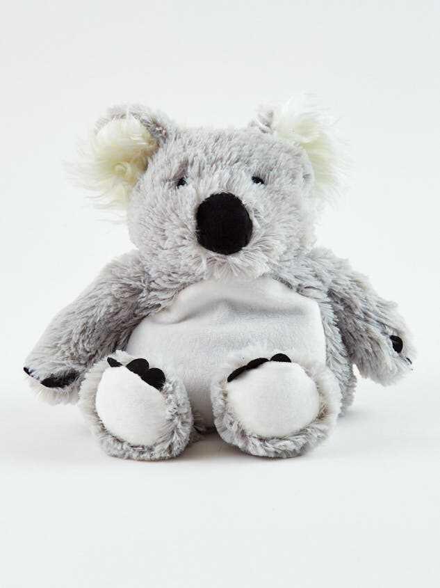Tullabee Koala Warmie - A'Beautiful Soul