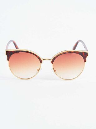 Cabana Sunglasses - A'Beautiful Soul