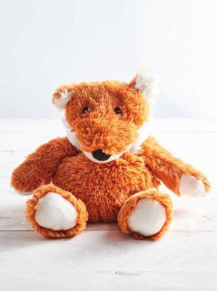 Tullabee Fox Warmie - A'Beautiful Soul