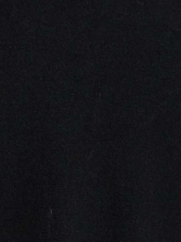 Mulberry Cardigan Sweater Detail 5 - A'Beautiful Soul