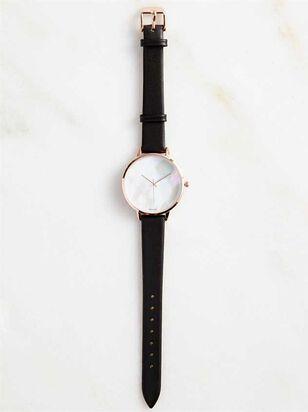 Iridescent Watch - A'Beautiful Soul