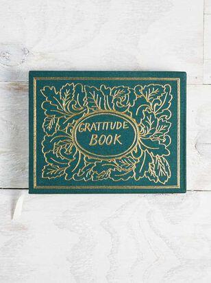 Gratitude Book - A'Beautiful Soul