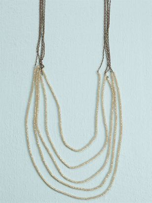 Grand Jubilee Necklace - A'Beautiful Soul