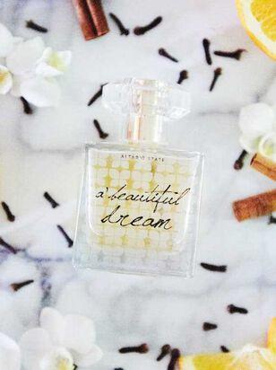 A'Beautiful Dream Perfume - A'Beautiful Soul