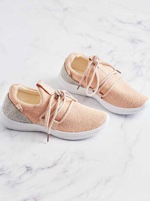 Kat Sneakers - A'Beautiful Soul