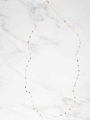 Cordelia Necklace - A'Beautiful Soul