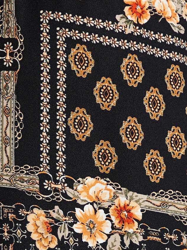 Nala Pants Detail 5 - A'Beautiful Soul