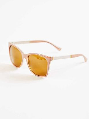 Weekender Sunglasses - A'Beautiful Soul