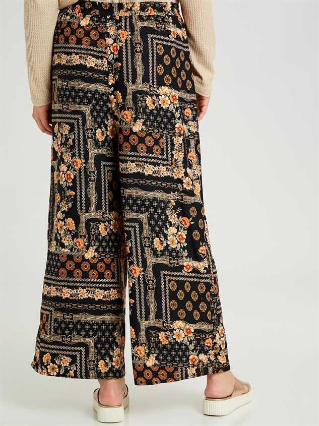 Nala Pants Detail 4 - A'Beautiful Soul