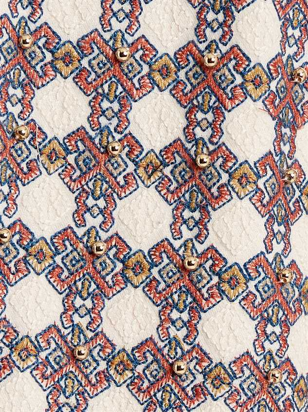 Karev Kimono Detail 4 - A'Beautiful Soul