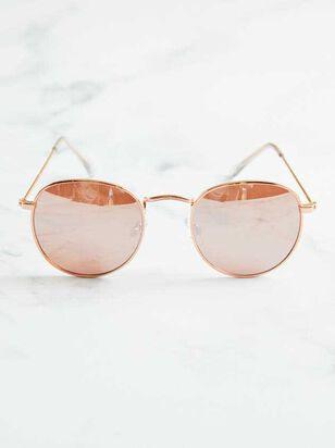Realm Sunglasses - A'Beautiful Soul