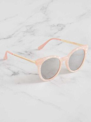 Darla Sunglasses - A'Beautiful Soul