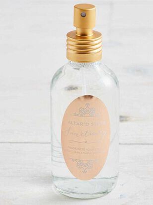 Sanctuary Room Spray - Our Signature Scent - A'Beautiful Soul