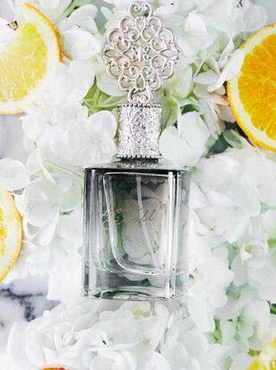 Love Scroll Perfume - A'Beautiful Soul
