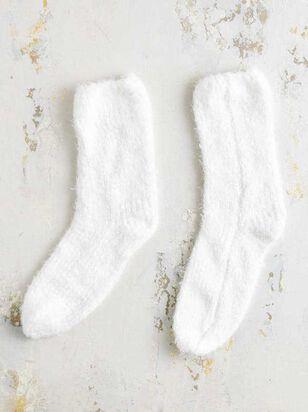 Frosty Socks - A'Beautiful Soul