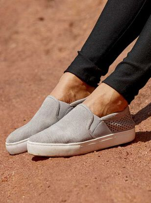 Gemma Sneakers - A'Beautiful Soul