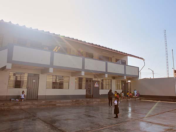 peru-school