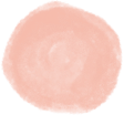 pink swatch