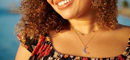 Jewelry Promotion